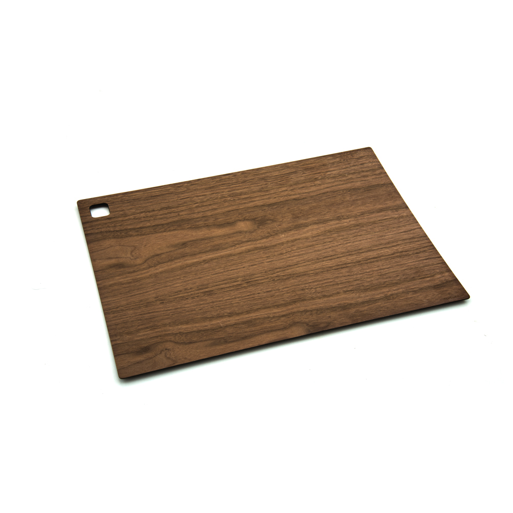 WoodGrain Cutting Boards