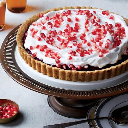 1412p104-pomegranate-orange-tart-pistachio-shortbread-crust-ck_0.jpg