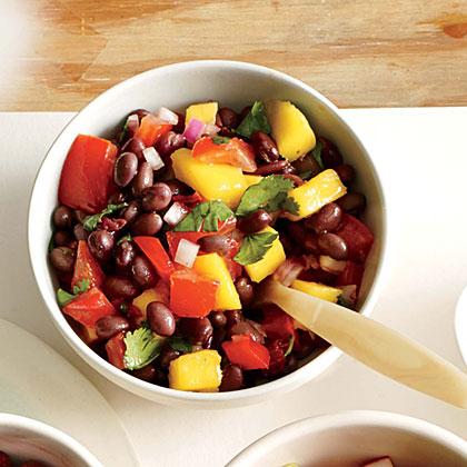 black-bean-mango-salsa-ck-x.jpg