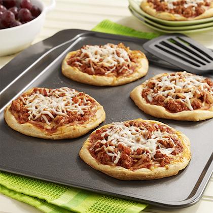 manwich_sloppy-joe-mini-pizzas_420x420.jpg