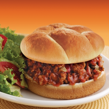 manwich_sloppy-joe-sandwiches_420x420.jpg
