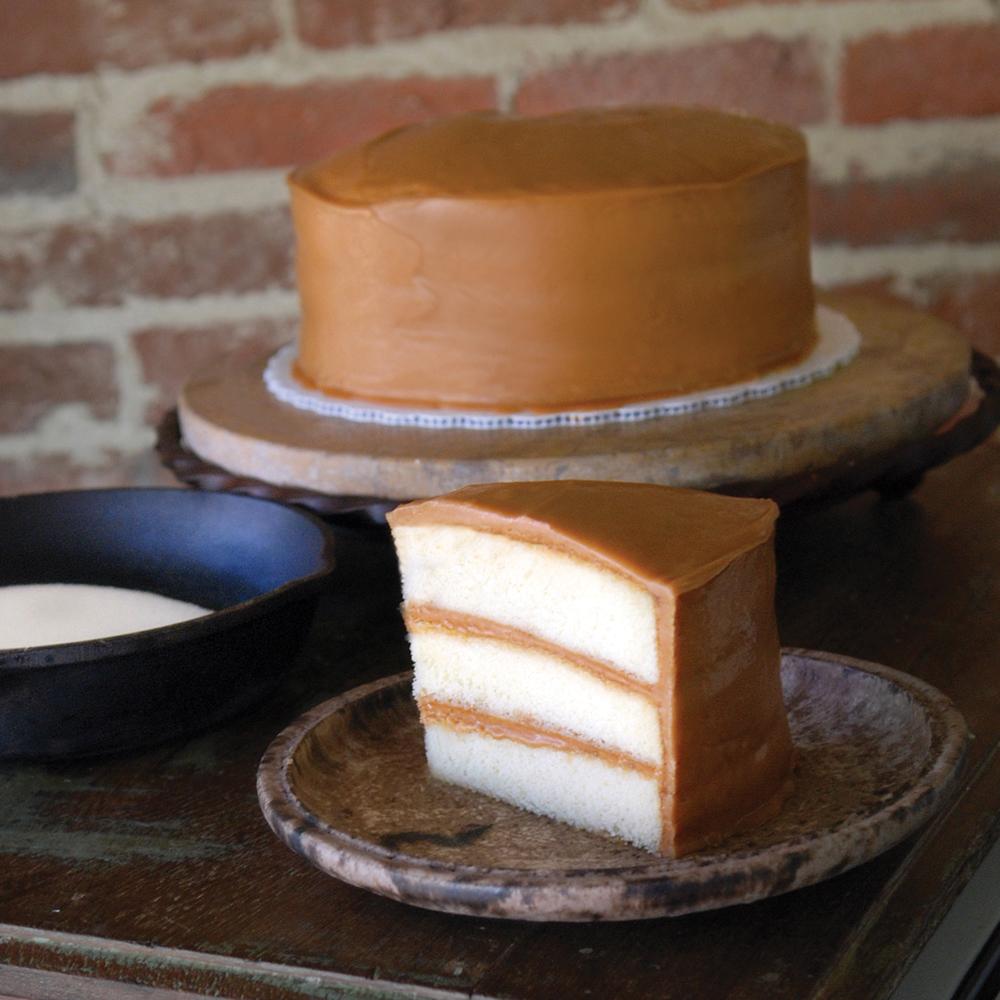 Sugaree's Bakery Image