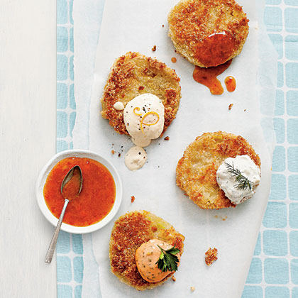 fried-green-tomatoes-sl-x.jpg
