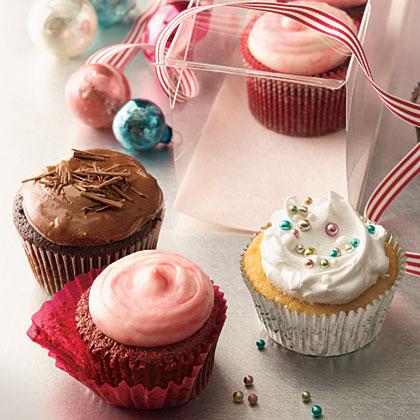 cupcakes-ck-x.jpg