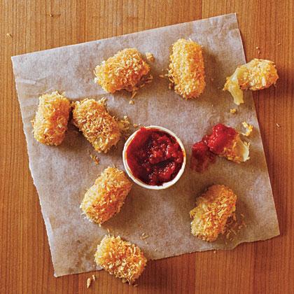 baked-mozzarella-bites-ck-x.jpg