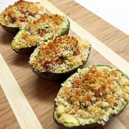 baked-avocados-e1454434711501.jpg
