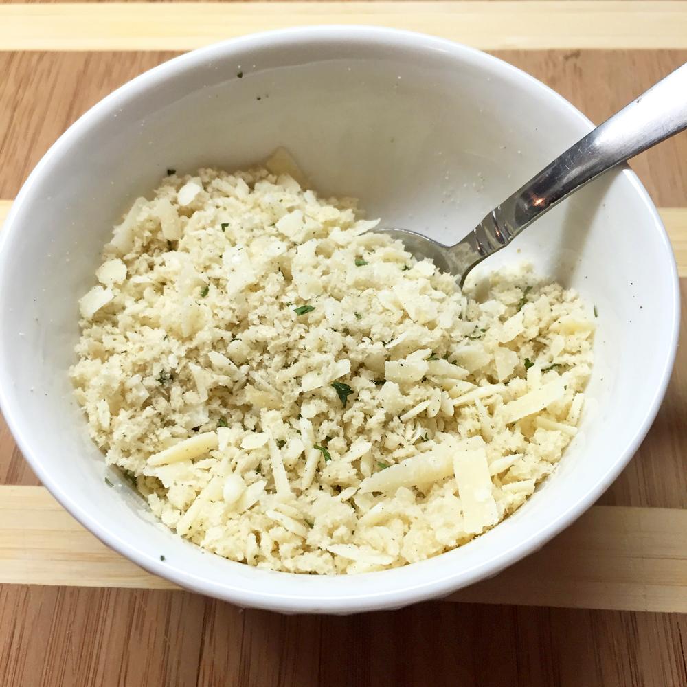 mixing-breadcrumbs-parmesan.jpg