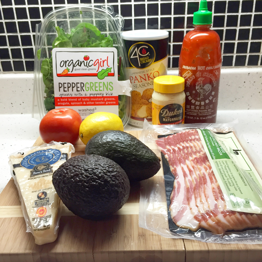 stuffed-avocado-ingredients.jpg
