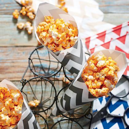 bbq-ranch-popcorn-sl-1000.jpg