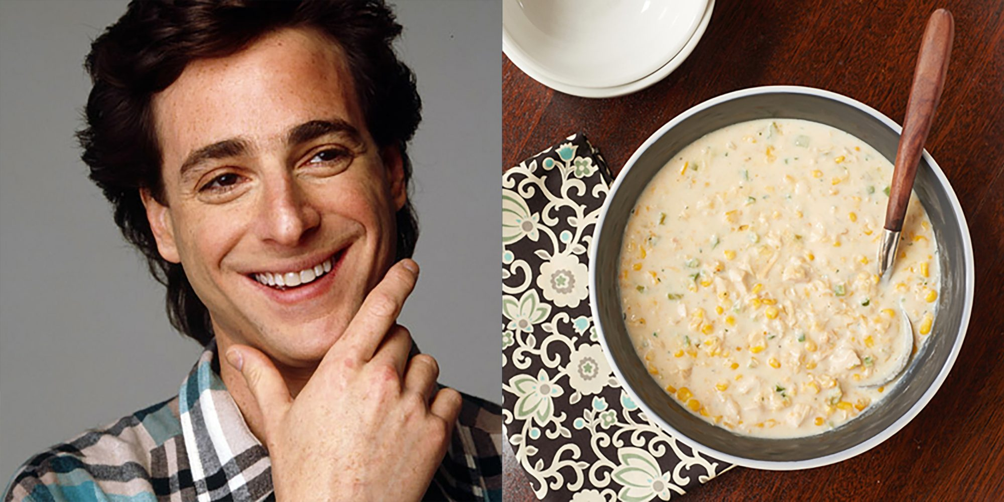 corn-chowder-danny.jpg