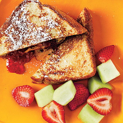 french-toast-peanut-butter-jelly-ck-x.jpg