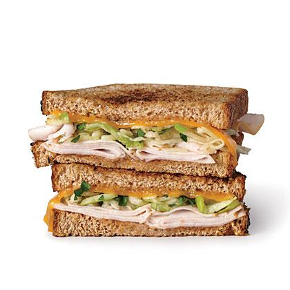 grilled-turkey-apple-cheddar-sandwiches-ck-x.jpg