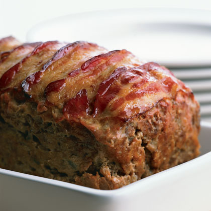 meat-loaf-rs-524306-x.jpg