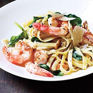 shrimp-fettuccine-spinach-parmesan-ck-x.jpg