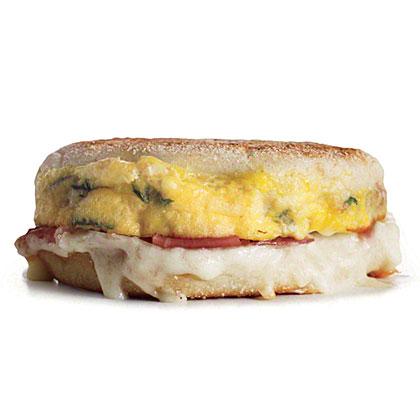 cheesy-hammy-euro-special-ck-x.jpg