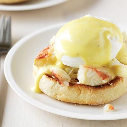 eggs-benedict-su-1559185-x.jpg