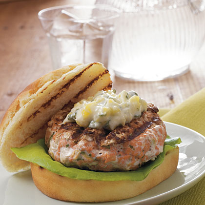 oh-chipotle-salmon-burgers-x.jpg