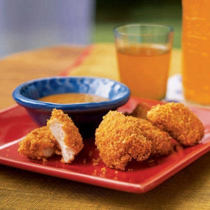 chicken-nugget-ck-686161-x.jpg