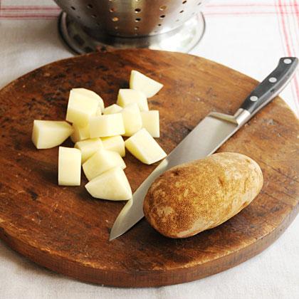 baking-potatoes-mr-gallery-x-1.jpg