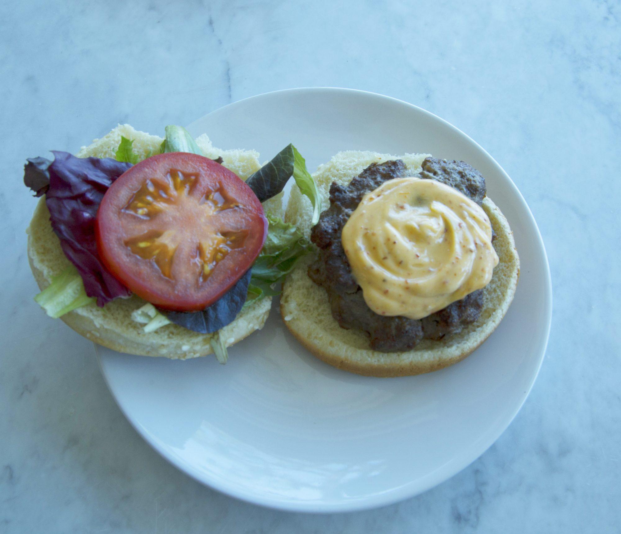 harissa-burger-mr.jpg