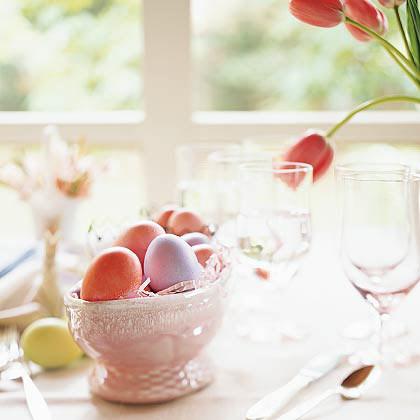 easter-eggs-cl-0305-x.jpg
