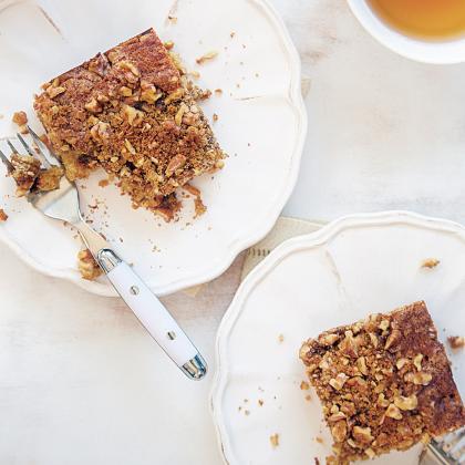 make-ahead-coffee-cake-ay.jpg