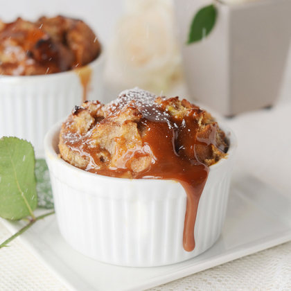 banana-bread-pudding-caramel-sauce-ck.jpg