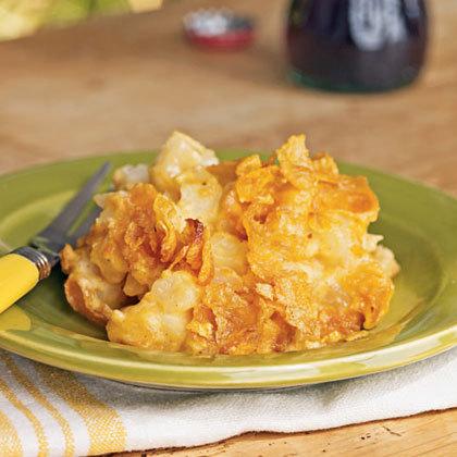 cheesy-potato-casserole-corn-flakes-mr1.jpg