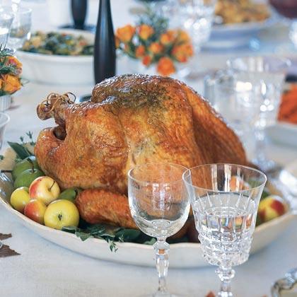 turkey-ck-385573-x.jpg