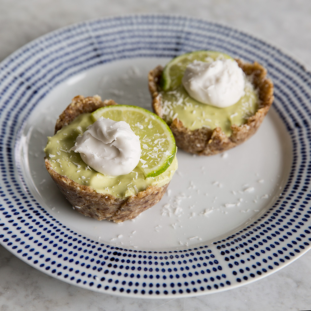 1603w-avocado-key-lime-minis-3.jpg