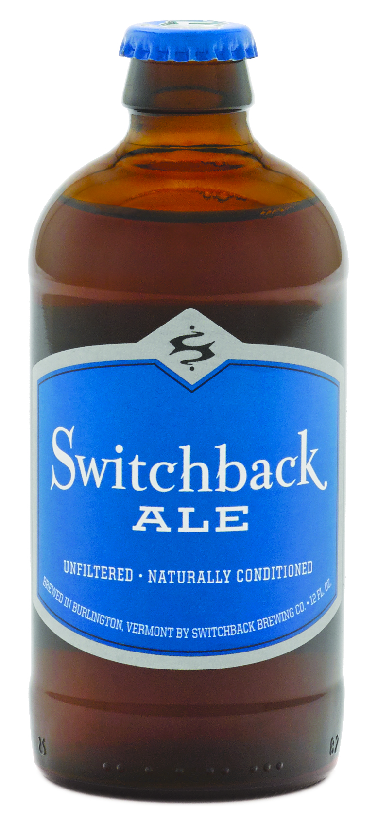 mr-Switchback Ale