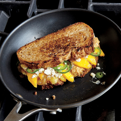 griddled-banana-mango-jalapeno-sandwiches-ck.jpg