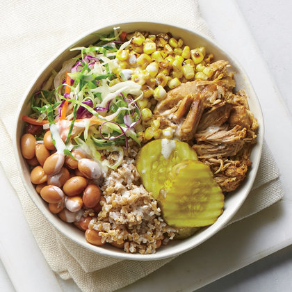 1605p73-southern-barbecue-bowl.jpg
