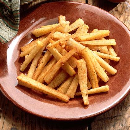 fried-parsnips-sl-257907-x.jpg