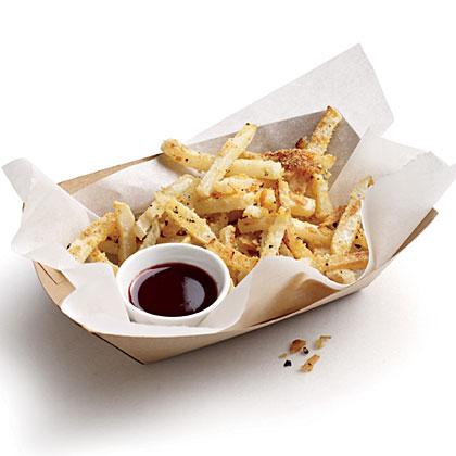 garlicky-turnip-fries-pomegranate-ketchup-ck-x.jpg