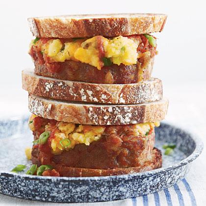 ashleys-meatloaf-mashed-potato-sl-x.jpg