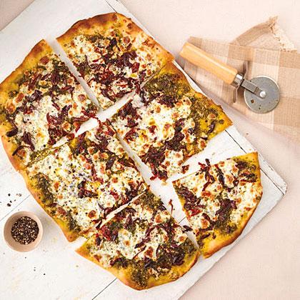 sun-dried-tomato-pesto-pizza-ay-x.jpg