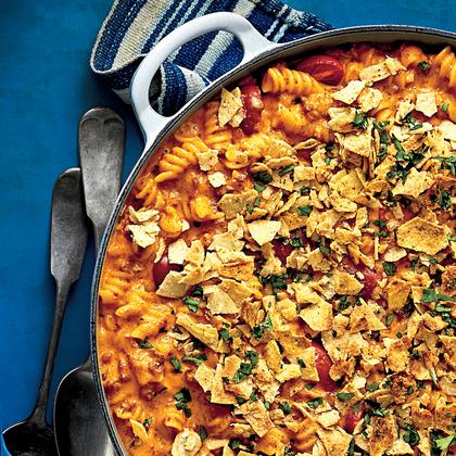 mexican-mac-cheese-sl.jpg
