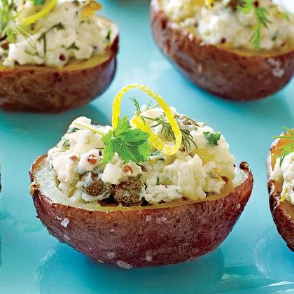 deviled-potatoes-sl_0.jpg
