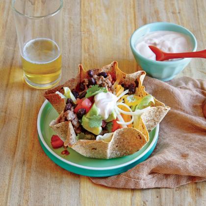 beef-bean-taco-salad-ck_0.jpg