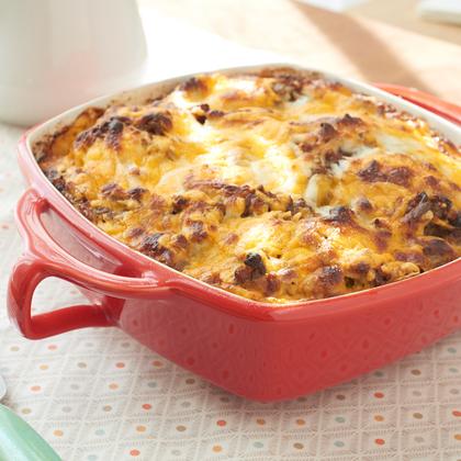 sausage-egg-biscuits-casserole-mr_0.jpg