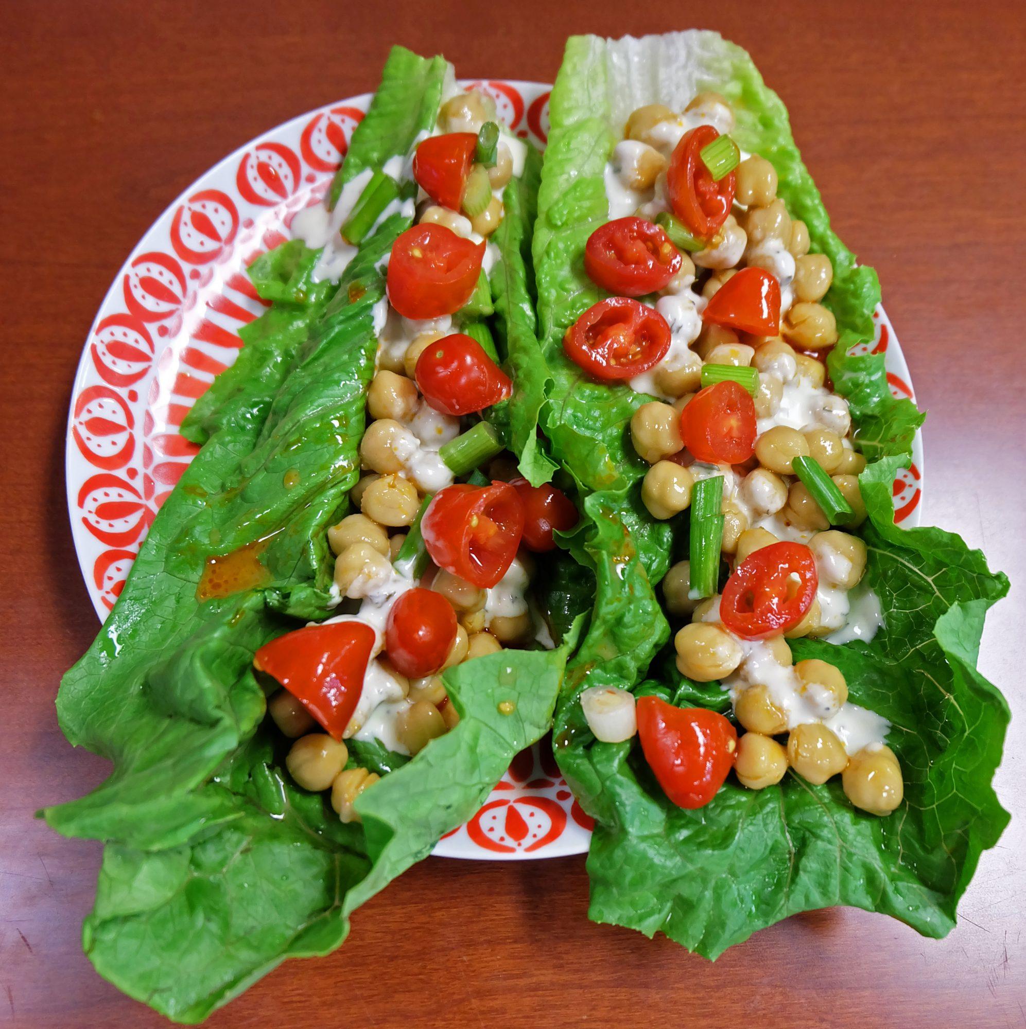 lettuce-taco.jpg