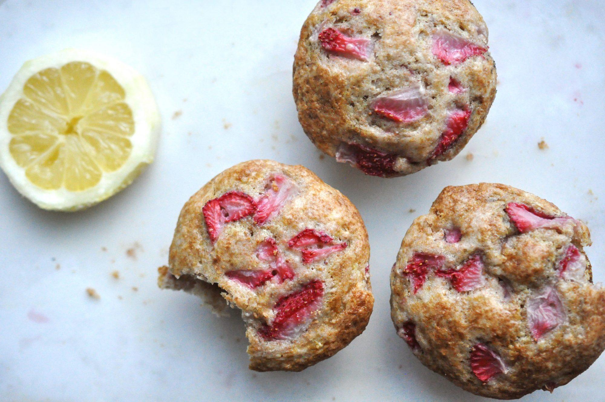 tmr-muffins16.jpg