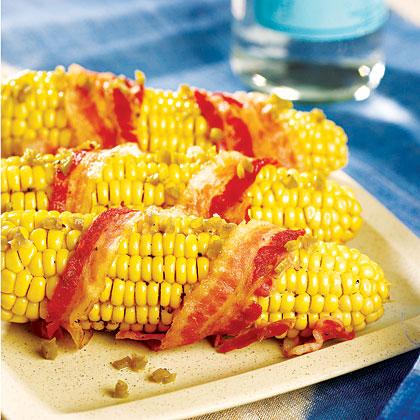 peppered-corn-oh-1921285-x.jpg