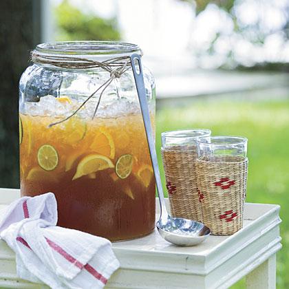 lemonade-tea-sl-1906318-x.jpg