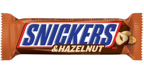 snickers_hazelnut_bar_2016.jpg