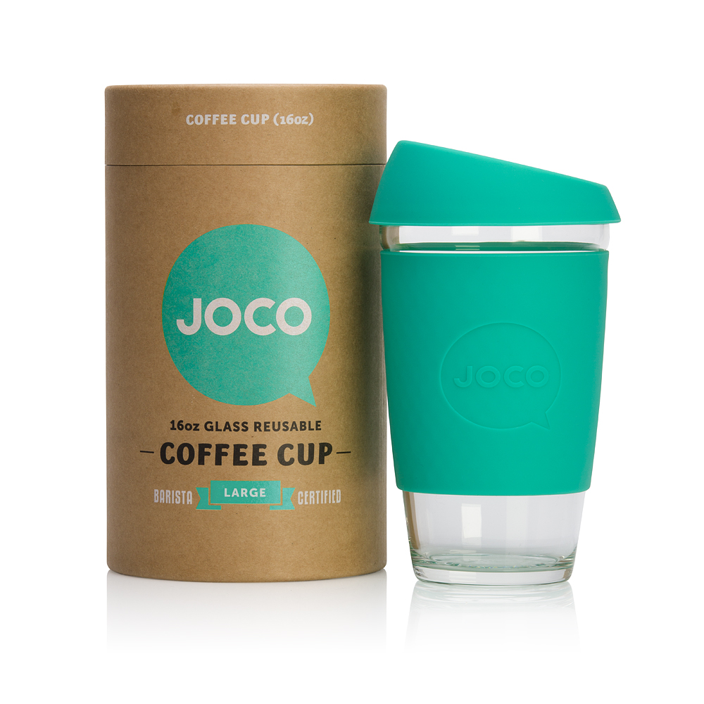 Father's Day Guide - Joco Cups - Image