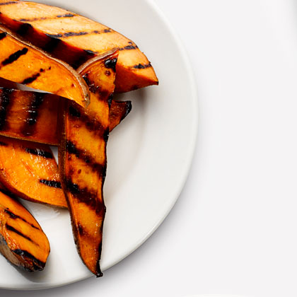 sweet-potato-fries-xl.jpg