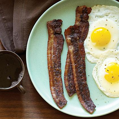 coffee-bacon-su-1873411-x.jpg