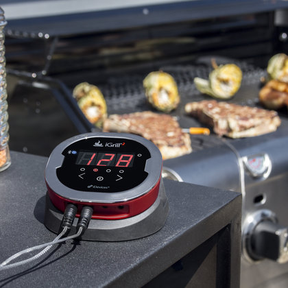 idevices-igrill2-lifestyle-seasoning_grill_steakandchicken.jpg